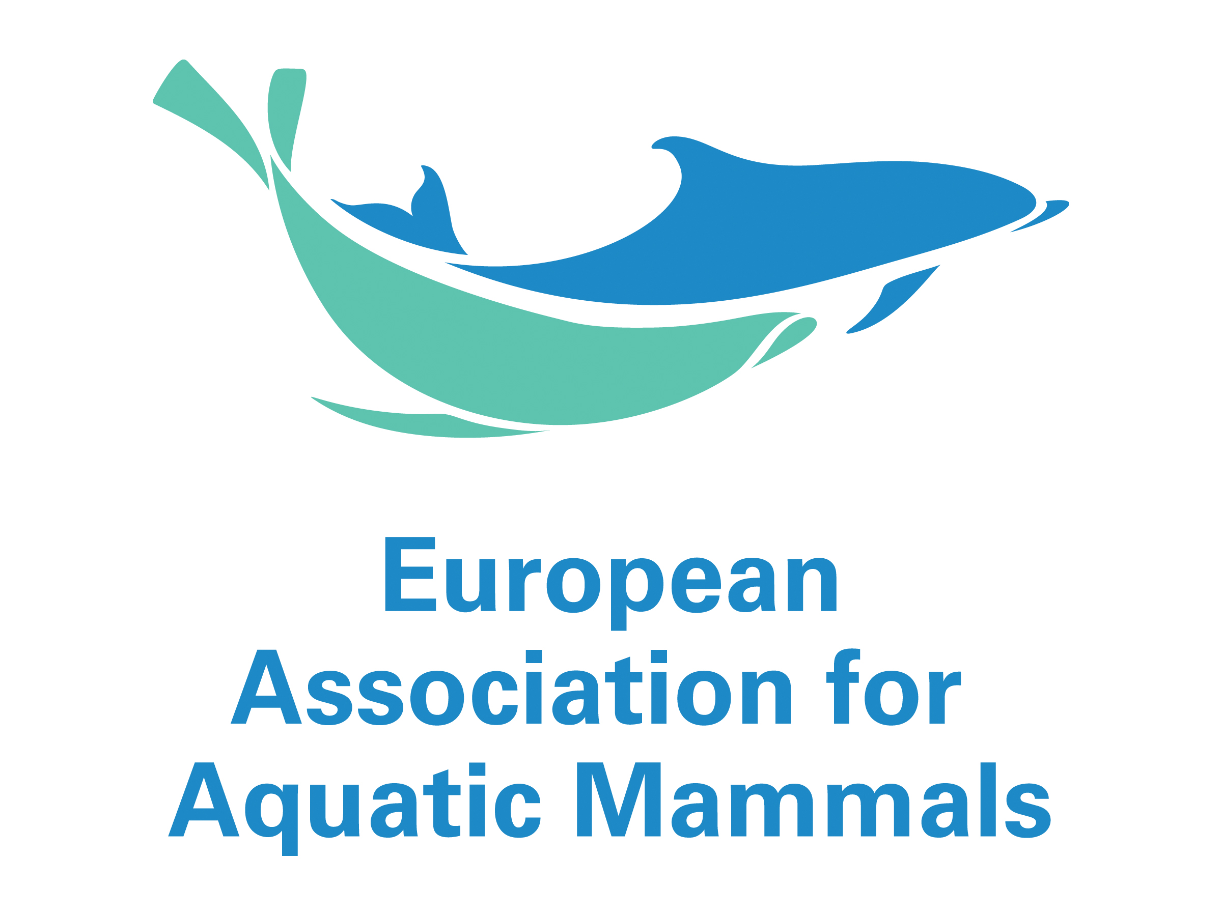 Scientist Statement Supporting Research in Marine Mammal Facilities